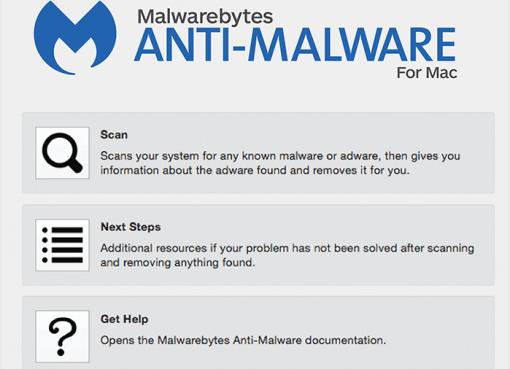 malwarebytes anti-malware mac screenshot image